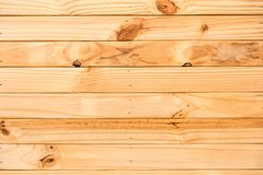 Wood plank brown texture background. wood all antique cracking f Royalty Free Stock Photos