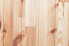 Wood plank brown texture background Stock Image