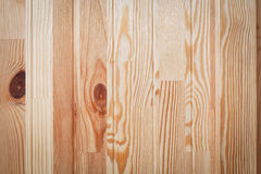 Wood plank brown texture background Royalty Free Stock Images