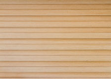 Wood plank brown texture background. Stock Photo