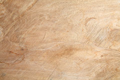 Wood plank brown texture background. Image of Wood plank brown texture background stock photo