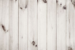 Wood plank brown texture background. Pattern stock image