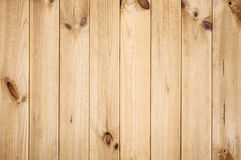 Wood plank brown texture background. Pattern royalty free stock images