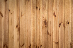 Wood plank brown texture background. Pattern royalty free stock photo