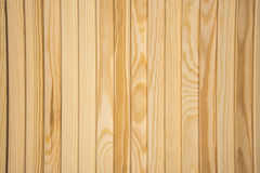 Wood Plank Brown Texture Background. Photo Royalty Free Stock Photos