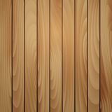 Wood plank brown texture background Stock Photos