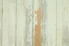 Wood plank brown texture background Stock Photography