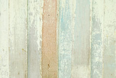 Wood plank brown texture background. Vintage stock image