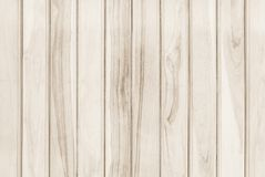 Wood plank brown texture background. wooden wall all antique cracking furniture painted weathered white vintage peeling wallpaper royalty free stock photos