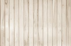 Free Wood Plank Brown Texture Background. Wooden Wall All Antique Cracking Furniture Painted Weathered White Vintage Peeling Wallpaper Stock Images - 142570934
