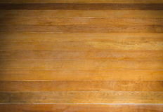 Wood plank Stock Image