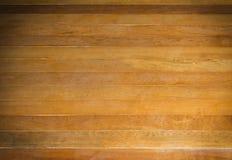 Wood plank Stock Image
