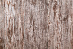 Wood plank. Colored texture background, painted wooden floor, table of grain board Royalty Free Stock Photos