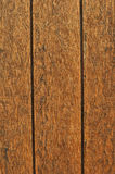 Wood Plank Deck Background royalty free stock photos