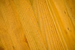 Wood plank effect background Royalty Free Stock Photo
