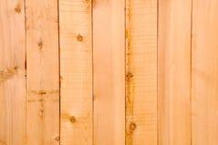 Wood Plank Fence Stock Photos
