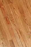 Wood Plank Floor Stock Images