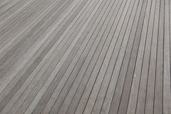 Wood Plank Flooring Stock Photos