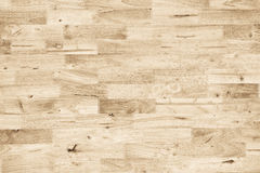 Wood plank for flooring Stock Images