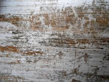 Payment Management wooden texture of the plank grain, wooden board. Wood plank grain texture, wooden board striped fiber, old floor cracked stock photography