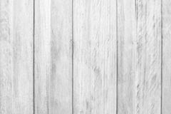 Wood plank gray texture background. wooden all antique cracking stock images