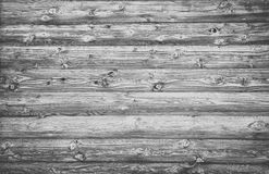 Wood plank. High resolution wood plank as texture and background Stock Photos