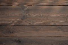 Wood plank horizontal Stock Photos