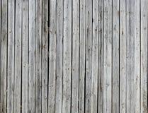 Wood, Plank, Lumber, Wood Stain stock image