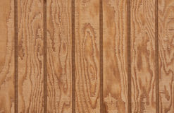 Wood plank with natural texture Royalty Free Stock Photo