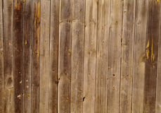 Wood plank old Royalty Free Stock Photography