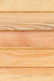 Wood plank panel background decorated wall Stock Photo
