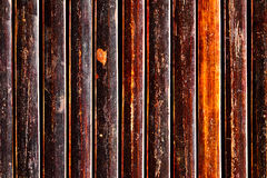 Wood plank texture Stock Photography