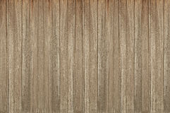 Wood plank texture. As background Stock Images
