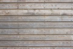 Wood plank texture. For your background Royalty Free Stock Photography
