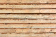 Wood plank texture as background Royalty Free Stock Image