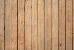 Wood plank texture for background stock photo