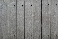 Wood plank texture for background.  royalty free stock photography