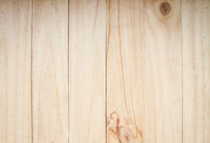 Wood plank for  texture background Stock Image