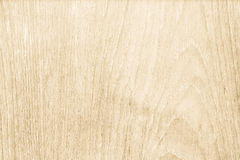 Wood plank texture for background Stock Images