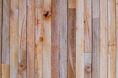 Wood plank texture for background Royalty Free Stock Images