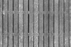 Wood plank texture for background Royalty Free Stock Photo