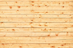 Wood plank texture background Royalty Free Stock Image