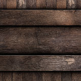 Wood plank texture background Royalty Free Stock Photos