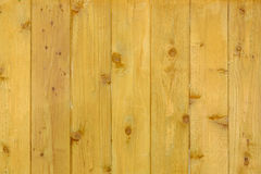 Wood plank texture background, Stock Photography