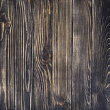 Wood plank texture background Stock Images