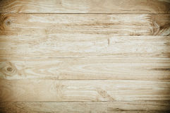 Wood plank of texture background Royalty Free Stock Photo