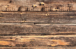 Wood plank texture background nature Stock Image