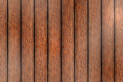 Wood plank texture background, vector illustration Royalty Free Stock Photography