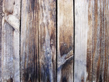 Wood plank texture background. Wooden texture in shades Stock Images