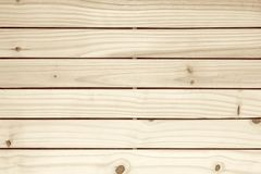 Wood plank texture background, Wooden wall pattern. Wood plank texture background, old wooden wall pattern royalty free stock images